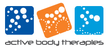Active Body Therapies logo