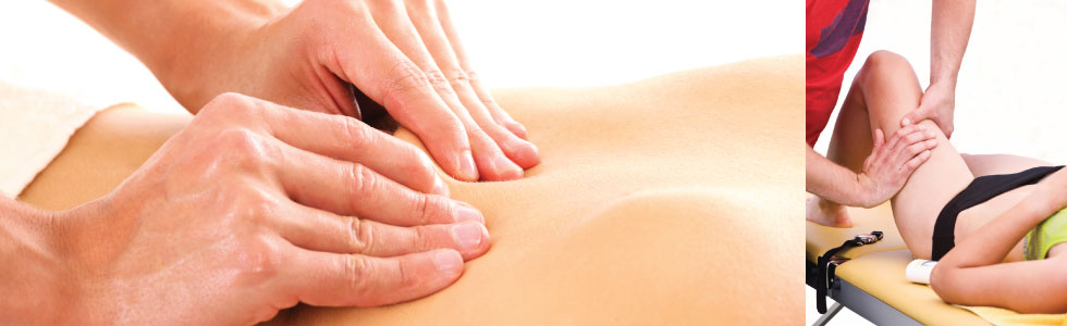 Gold Coast Sports Massage, QLD Australia http://goldcoastsportsmassage.com.au