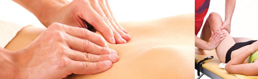 Gold Coast Sports Massage, QLD Australia http://goldcoastsportsmassage.com.au