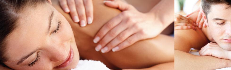 Relaxation Massage at Gold Coast Sports Massage, QLD Australia